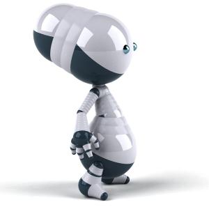 1309468_robot